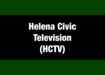 14: Produced in the studios of Helena Civic Television (HCTV) – Production unit: Kirsten Faubion, Stephen Maly, Dave Clarke, Kelsea Kimerly, Lauren Fredrickson, Jeanie McLean-Warden