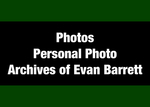 20: Photos: Personal Photo Archive of Evan Barrett