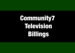 15: Community7 Television Billings