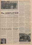 The Amplifier - v. 12, no. 4