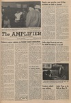 The Amplifier - v. 12, no. 10