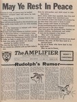 The Amplifier - v. 16, no. 4
