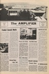 The Amplifier - v. 18, no. 1