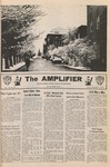 The Amplifier - v. 18, no. 4