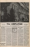 The Amplifier - v. 18, no. 9