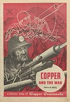 Copper Commando - vol. 1, no. 21, Special Issue