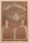 Copper Commando - vol. 2, no. 10 by Victory Labor-Management Production Committees of Butte, Anaconda and Great Falls