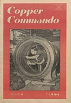 Copper Commando - vol. 2, no. 13