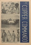 Copper Commando - vol. 2, no. 24 by Victory Labor-Management Production Committees of Butte, Anaconda and Great Falls