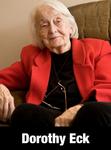 Biography of Dorothy Eck