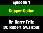 Episode 01: Copper Collar: Montana's 75 Years as a Corporate Colony by Harry Fritz, Robert Swartout, and Evan Barrett