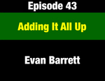Episode 43: Adding It All Up: How Montana's Second Progressive Era Changed the State (THIS EPISODE IS NOT YET AVAILABLE; WILL BE INSTALLED WHEN AVAILABLE) by Evan Barrett