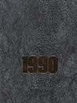 Magma 1990