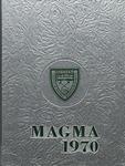 Magma 1970