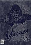 Magma 1960