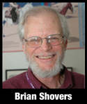 "<strong> Brian Shovers, Historian:</strong> ""The history Evan Barrett has documented on film is critical to Montanans understanding their recent past.  These 43 films of more than 75 history-makers chronicle a transformational period in twentieth century Montana… The result – In the Crucible of Change – is a unique chronicle of the period."" (see full statement below)"