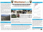 Testing the Presence and Viability of Seed Bank in the Joiner Gulch Area in Anaconda, Montana by Augustina Osabutey, Pedro Marques, and Robert Pal